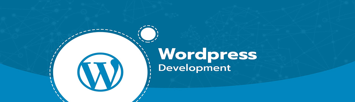 wordpress.webnisation